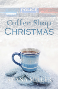 coffee-shop-christmas_orig