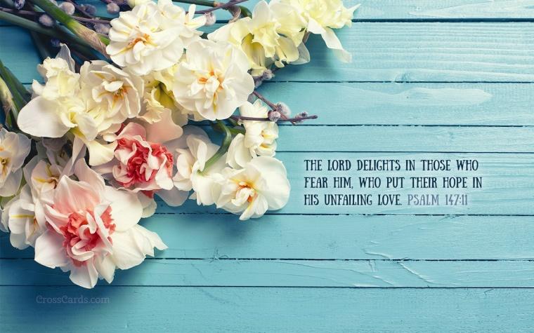 flower:verse