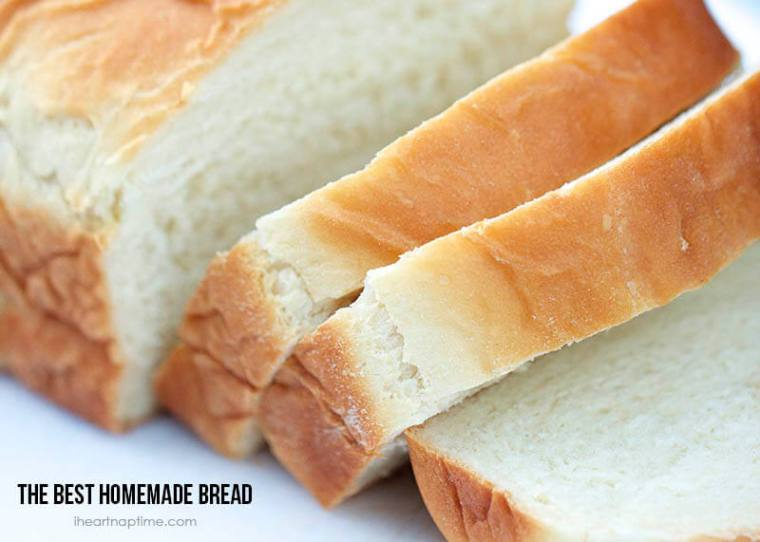 The-best-homemade-bread-recipe-on-I-Heart-Nap-Time