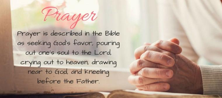 prayer-e1556116052727.jpg
